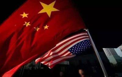 中国おもしろ珍道中,反日,反米
