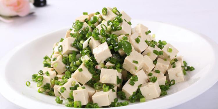 中国おもしろ珍道中,中国最新情報,中国と日本の違い,小葱拌豆腐