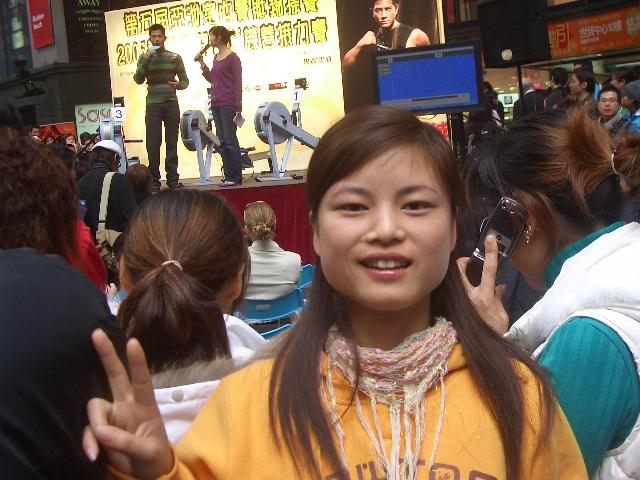 中国おもしろ珍道中,中国最新情報,中国音楽,香港歌手,香港四天王,アーロン・コック