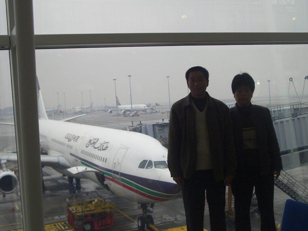 中国おもしろ珍道中,中国最新情報,タイ旅行,クロコダイルダンディー