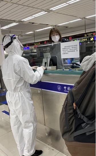 中国おもしろ珍道中,中国最新情報,新型肺炎,新型コロナウイルス,日本人入国制限,日本人隔離,ビザ延長