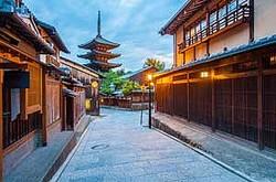 中国おもしろ珍道中,中国最新情報,中国人から見る日本
