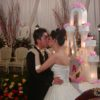 インドネシアの結婚式(メルマガ第157話)