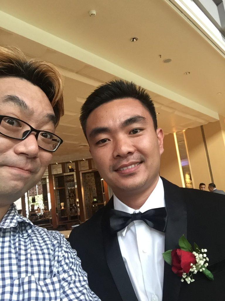 中国おもしろ珍道中,中国最新情報,インドネシア旅行,メダン,インドネシアの結婚式