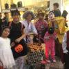 日本最大級のハロウィンイベント・カワサキハロウィン