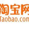 中国新型コロナウイルス情報 ピンチをチャンスに変える中国(メルマガ第484話)