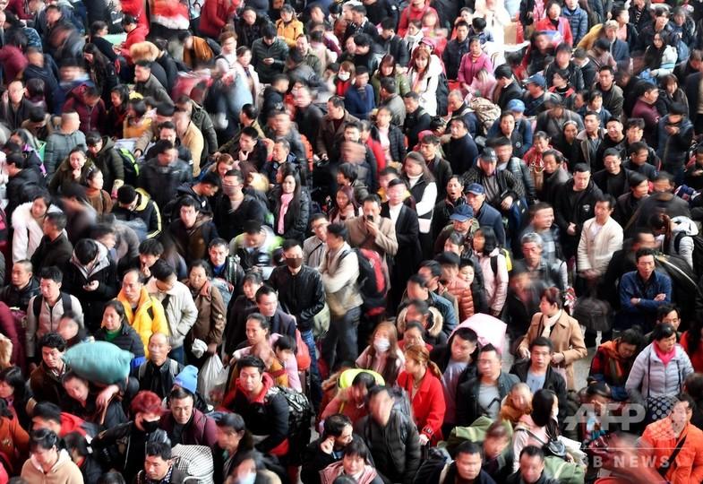 中国おもしろ珍道中,中国最新情報,中国時事ネタ,サブプライムローン,マグロ娘