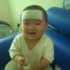 豚インフルエンザと中国の医療事情(メルマガ第222話)
