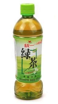 中国おもしろ珍道中,中国最新情報,中国生活,緑茶