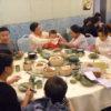 お~ ロミオ~ロミオ~ in とある中国の食堂(メルマガ第239話)