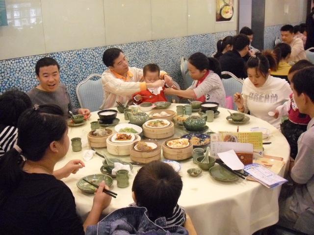 中国おもしろ珍道中,中国最新情報,中国人の特徴