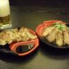 中国人向け日本料理屋と日本人向け日本料理屋(メルマガ第243話)