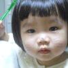 子は親の鏡ですな~(メルマガ第264話)