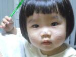 中国おもしろ珍道中,子育て日記