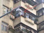 中国おもしろ珍道中,監視カメラ,中国時事ネタ